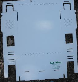 ez nuc folding instructions